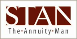 annuity strategies